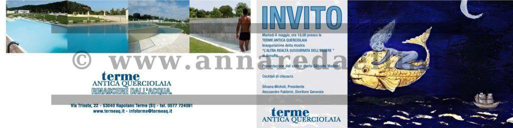 REV invito Anna Redaelli aprile 2014-page-001